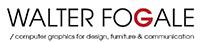 grafica 3d, modellazione 3d, rendering 3d a Treviso, graphic design, Comunicazione Treviso, interior design,visual artist, freelance Walter Fogale